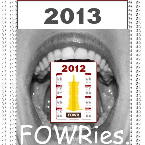 2012FOWRIES