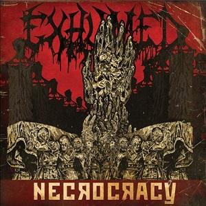 Exhumed_-_necrocracy_cover