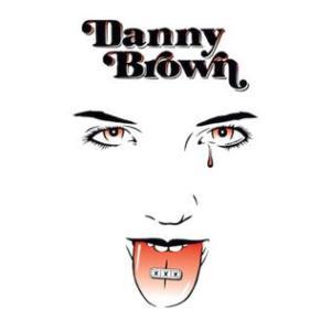XXX_Danny_Brown